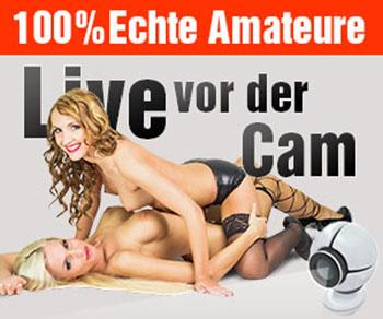 sexcam amateure
