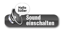 cam sex mit sound