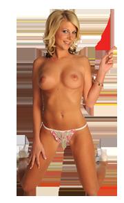 suesseanja - telefon sexgirl