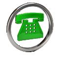 geiler telefonsex